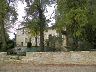 maison 175m² s/ site de charme, loisirs, festivals
