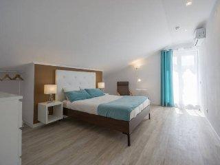 Coliseu Apartments, Lisboa