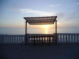 Apartamento perto da praia, Torres Vedras
