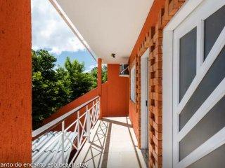 REC 202 - Studio Turmalina, Florianopolis