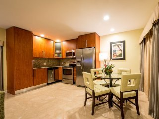 The Villas Las Olas 2 Bedroom Apartment