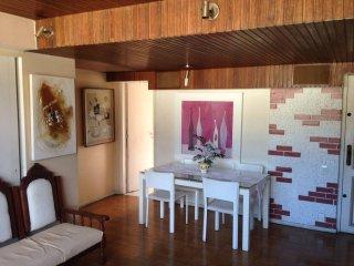 Apartamento de Alto Luxo no Grajau