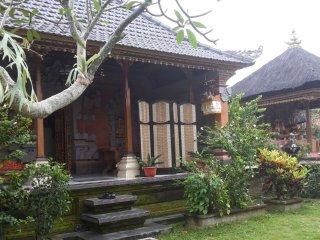 Cozy  Guesthouse - Bali Ne House