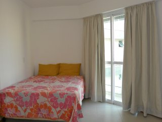 2 bedrooms, 6 guests, close to Maracanã and subway, Río de Janeiro