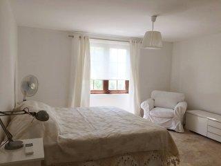 Petit 1+1 flat in Turkbuku, Golturkbuku