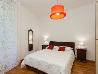 Comfortable apartment at Vomero