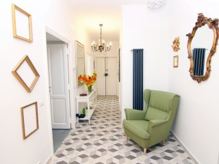 MIO House Vatican - Exclusive and comfy apartment, Rome