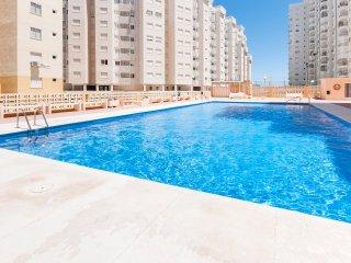 BAHAMAS - Property for 6 people in Platja de Gandia, Grau de Gandia