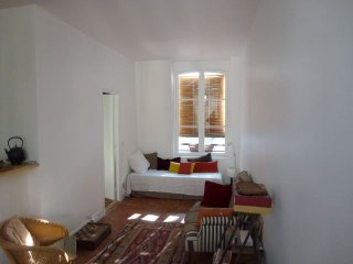 CUTE ONE BEDROOM FLAT CENTRALLY LOCATED IN MARAIS, París