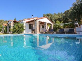 Skiathos Island Villas-villa1, Skiathos Town