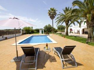 Villa in Sa Pobla, Mallorca 103373