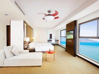 BEST WESTERN PREMIER Havana Nha Trang Apartment