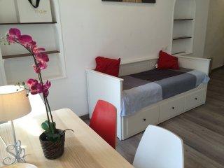 Joli Studio Italie 2, Aix-en-Provence