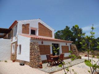 QB - Quinta das Beldroegas - Casa da Pedra, São Teotônio