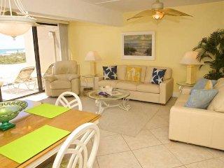 Casa Del Mar Resort - Right on the Beach ... A05