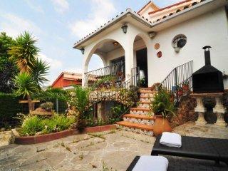 Casa Mar I - Pineda de Mar