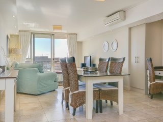 Canal Quays 2 Bed Standard, Ciudad del Cabo Central