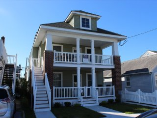 105 Wesley Avenue 2nd 131998, Ocean City