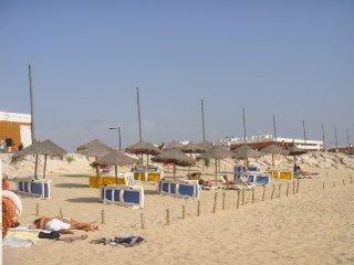 Caparica'Beach.Apartement,, Costa da Caparica