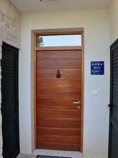 4 star accommodation