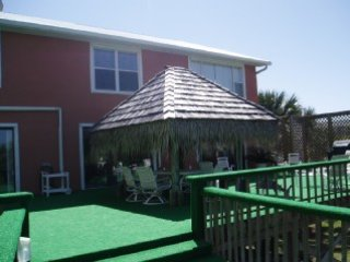 Hidden Beauty on Little Lagoon 6br, Gulf Shores