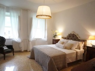 Authentic Tuscany - stylish home  - Casa di Vico, Vicopisano