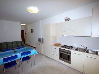 Appartamento Trilocale, Caorle