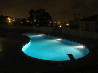 B.ERICEIRA Surf House Rental_ 2 quartos, Ericeira