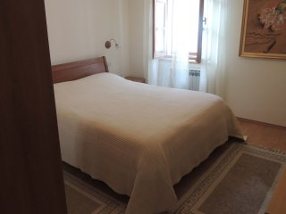 Nice Luxury Apartment Mirjana in center of Rovinj