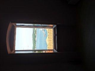 Nice sea view Apartment Valdibora, Rovinj