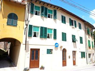 Authentic Tuscany - stylish home  - Casa di Vico