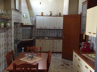Stile 80 Home Appartamento, Casarano