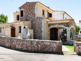 Villa Noemi, San Teodoro