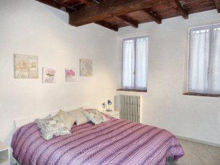 Casa vacanze, Parma
