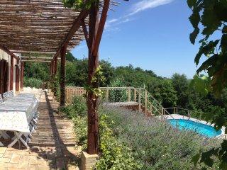 Casa Mirabello