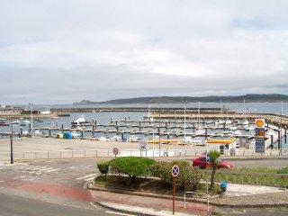 Piso en primera linea de costa., Province of A Coruna