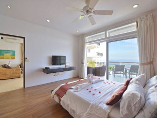 2BR Place on Boracay!