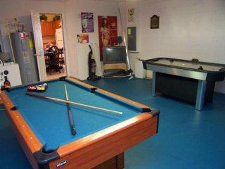 4 Bedroom 3 Bath Pool Home in Gated Community. 247SPL, Four Corners