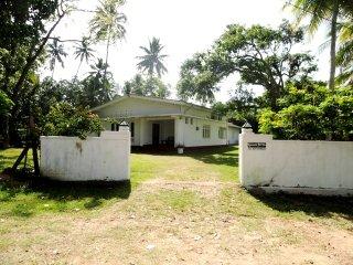 Ru Villa Unawatuna