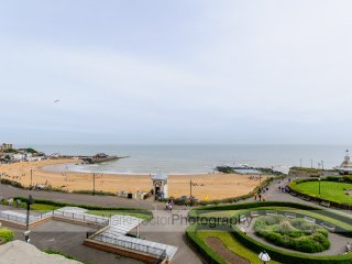 Victoria Parade Seaview Broadstairs