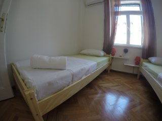 Suzaba Budget Room for Couples