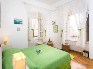 Lovely Apt.FriedaAlpa in the heart of the old town