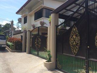 Into your own cozy private hideaway, Cagayan de Oro