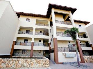 Bon Bida Apartment C