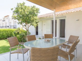 Can Francesc for 8 guests 200m from the beach