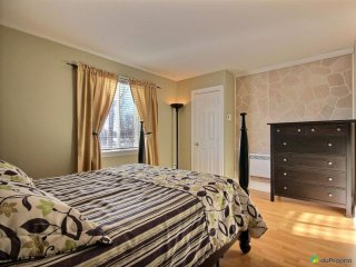 Great location! Clean!!, Montreal