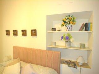 2 Appartamento del Centro storico 2, Alghero