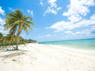 Luna Maya Tranquility in the best area!!, Playa del Carmen