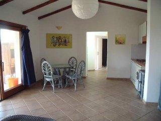 Villa Conca 6, Santa Teresa di Gallura