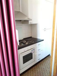 Cucinino
